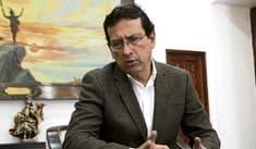 "Alcalde de Cusco: ""Referéndum desacredita al Congreso"""