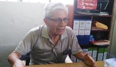 Congresista Castro cuestionó reforma judicial realizada por Vizcarra