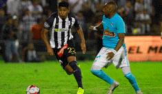 Alianza Lima vs Sporting Cristal: estos son los pagos de las casas de apuesta para la final