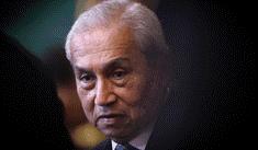 """Fiscalía niega injerencia en equipo Lava Jato, pero reconoce """"interés"""" en conocer avances"""