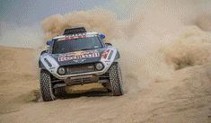 Dakar 2019 etapa 9: sigue en vivo a los pilotos españoles