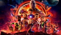 Avengers Endgame: trailers, teorías y todos los detalles sobre 'Los Vengadores' [FOTOS]