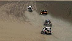 Dakar 2019 EN VIVO: sigue la última etapa Pisco - Lima del rally | EN DIRECTO