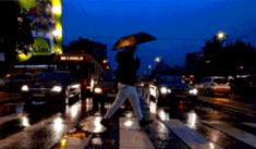 Senamhi: Conoce el pronóstico del tiempo en Lima para este sábado 19 de enero del 2019