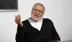 """Ugaz sobre separación de Carhuancho: """"PJ puede buscar el mejor reemplazo"""""""