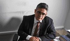 Fiscal Pérez advierte parcialidad en recusación a Carhuancho por intereses de investigados