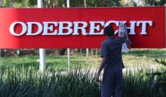 Odebrecht: confirman pago de Jorge Barata a Nadine Heredia para campaña del 2011 [EN VIVO]