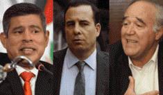 Odebrecht: colaborador confirmó reuniones con congresistas y un periodista
