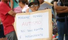 Autismo: ¿Cuáles son sus síntomas y cómo detectarlo?