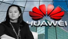 Caso Huawei: la historia de una guerra tecnológica entre EE. UU. y China