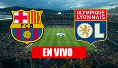 Image Result For En Vivo Barcelona Vs Real Madrid En Vivo Fifa