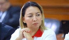 Produce pide salida de funcionario y rota al personal por caso Vieira