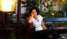 """El mensaje final de Sofía Rocha en Instagram: """"No siempre sonrío"""""""
