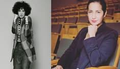 Sofía Rocha: así fue su última función de teatro en Miraflores [VIDEOS]