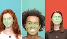 YouTube ya cuenta con filtros faciales RA y así los podrás usar [FOTOS]