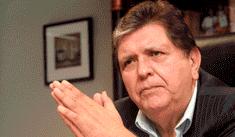 Alan García: la carta que dejó el exmandatario antes del suicidio