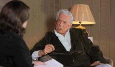 Vargas Llosa habla sobre Alan García en columna de Suplemento Domingo