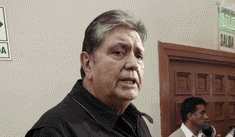 "Abogado de Alan García asegura que el expresidente ""murió inocente"""