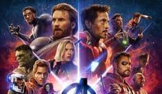Avengers Endgame: Estreno recaudaría hasta 300 millones de dólares