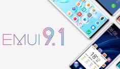 Huawei: descubre los smartphones que se actualizarán a EMUI 9.1 [VIDEO]