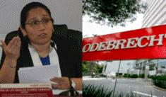 Jueza redujo sesiones en caso 'La Centralita' para revisar acuerdo con Odebrecht