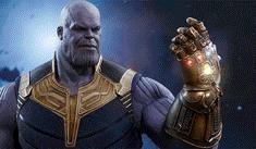 Avengers Endgame: las titánicas cifras detrás de la cuarta entrega de los Vengadores