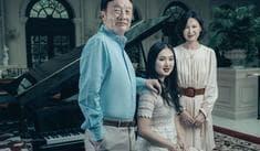 Huawei: Esta es la vida de la millonaria familia dueña del gigante tecnológico