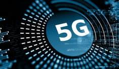 La tecnología 5G llegó al Perú y operadoras realizan las primeras pruebas [FOTOS]