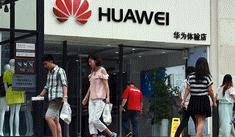 Huawei: el primer herido en la guerra tecnológica China-EEUU