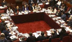 Reforma política: El 70% de peruanos percibe falta de voluntad en la Comisión de Constitución