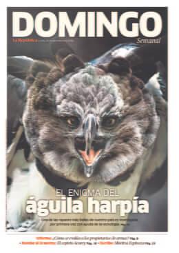 Edición Impresa - Domingo - Dom 30 de Septiembre de 2018