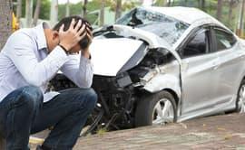 Cinco consejos para evitar accidentes de tránsito durante las fiestas [FOTOS]