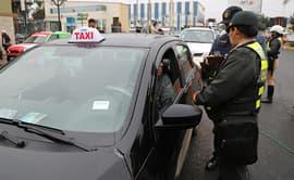 Callao: extienden descuento de 90% en multas de tránsito