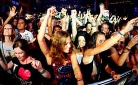 Lince: discotecas solo funcionarán hasta la una de la madrugada
