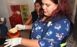 Villa El Salvador: clausuran cebicherías por considerarlas antihigiénicas