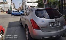 #YoDenuncio: vehículo es estacionado en vía pública pese a prohibición