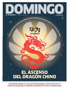 Edición Impresa - Domingo - Dom 26 de Mayo de 2019