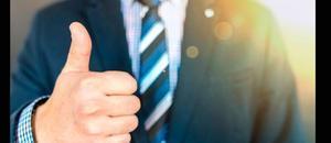 Universidad-Empresa: ¿Coaching ejecutivo para desarrollo del talento humano?
