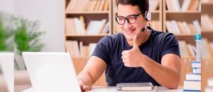 Trabajos universitarios: Tips para crear un ambiente de estudio