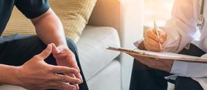 Carreras profesionales: Conoce el campo de la psicología