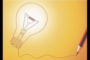 Emprendimiento: Inicia tu negocio propio