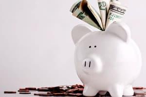 Financiamiento: ¿Cuánto cuesta un departamento?