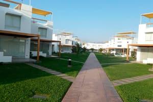 Venta de casas de playa promedia los US$200 mil y US$500 mil