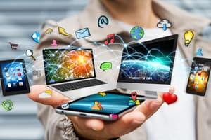 La era digital: 4 consejos clave para mejorar las habilidades de comunicación