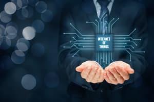 3 razones para estudiar Administración de Redes y Comunicaciones