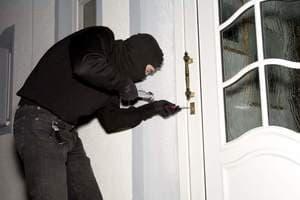 Semana Santa: Toma tus precauciones y protege tu casa contra robos