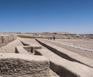 Cahuachi: Nuevos hallazgos en la capital sagrada de Nasca [VIDEO]