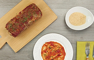 Tradicional: ¿Cómo hacer pastel de carne?