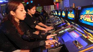 Casinos en Perú: Una apuesta perdida
