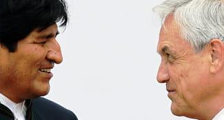 La Haya desestima demanda de Bolivia por salida al mar
